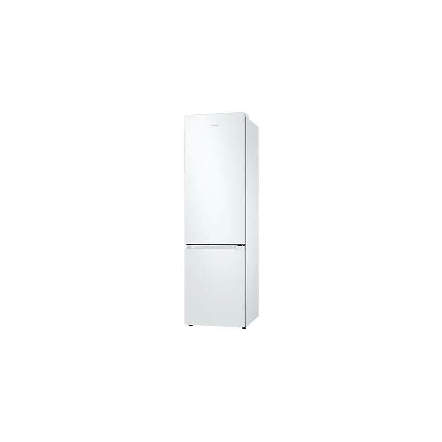 hladnjak-samsung-rb38t600ewwef-01041033_2.jpg