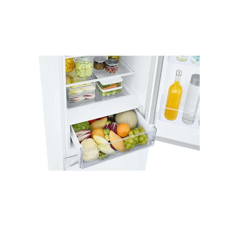 hladnjak-samsung-rb38t600ewwef-01041033_5.jpg