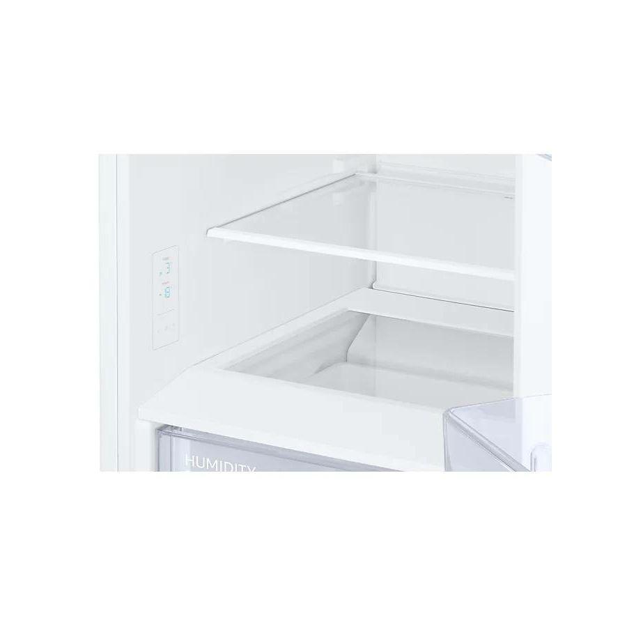hladnjak-samsung-rb38t600ewwef-01041033_7.jpg