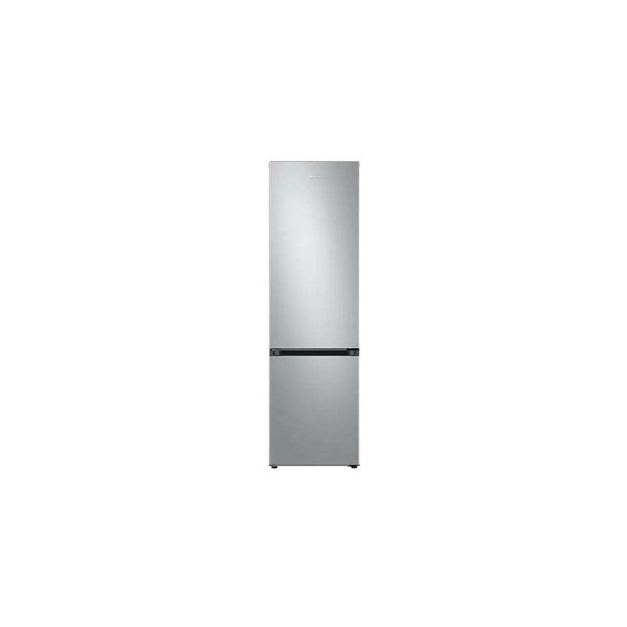 hladnjak-samsung-rb38t600fsaef-01041031_1.jpg