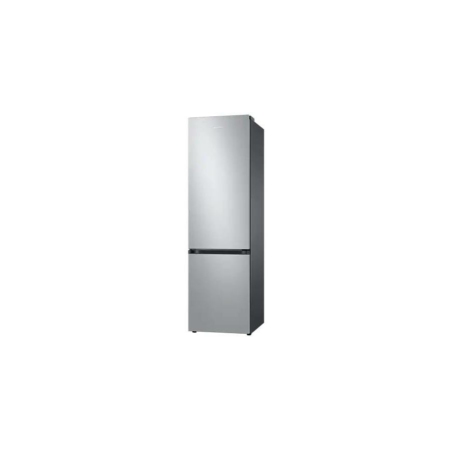 hladnjak-samsung-rb38t600fsaef-01041031_2.jpg