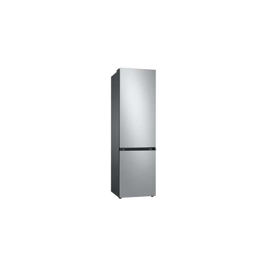 hladnjak-samsung-rb38t600fsaef-01041031_4.jpg