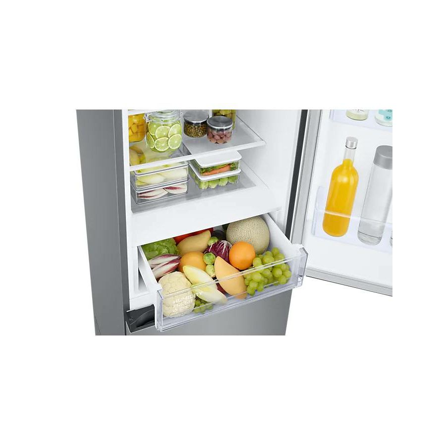 hladnjak-samsung-rb38t600fsaef-01041031_6.jpg