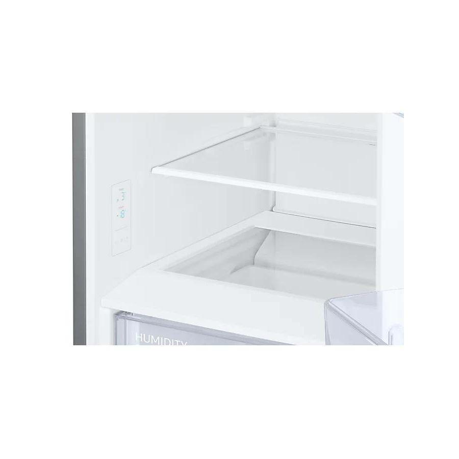 hladnjak-samsung-rb38t600fsaef-01041031_8.jpg