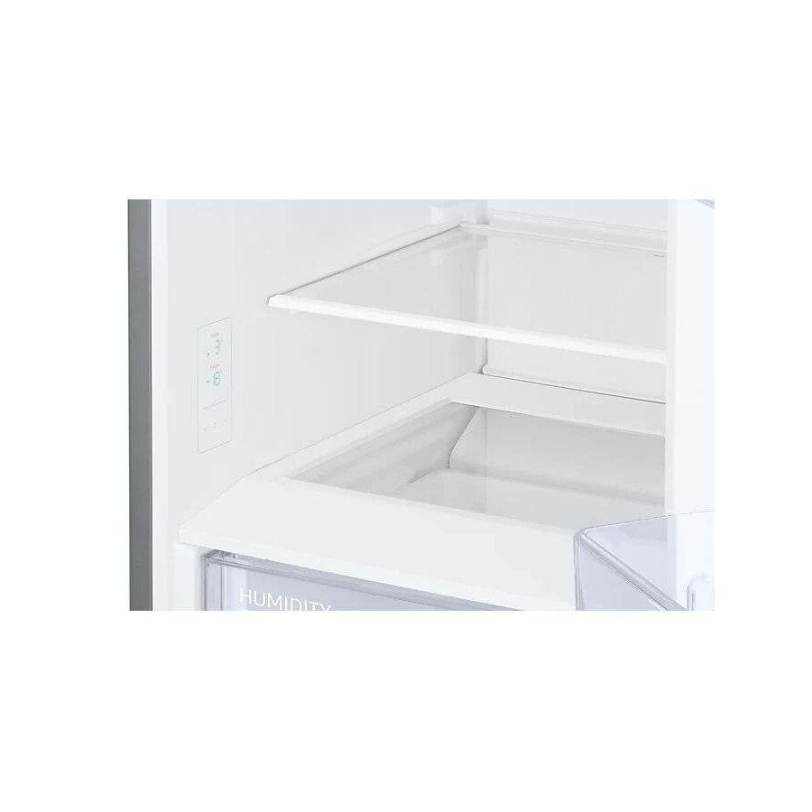 hladnjak-samsung-rb38t650eb1ef-01040978_3.jpg