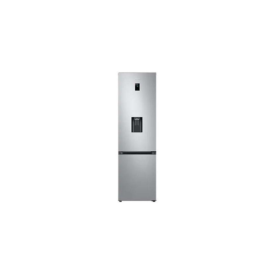 hladnjak-samsung-rb38t650esaef-01040990_1.jpg