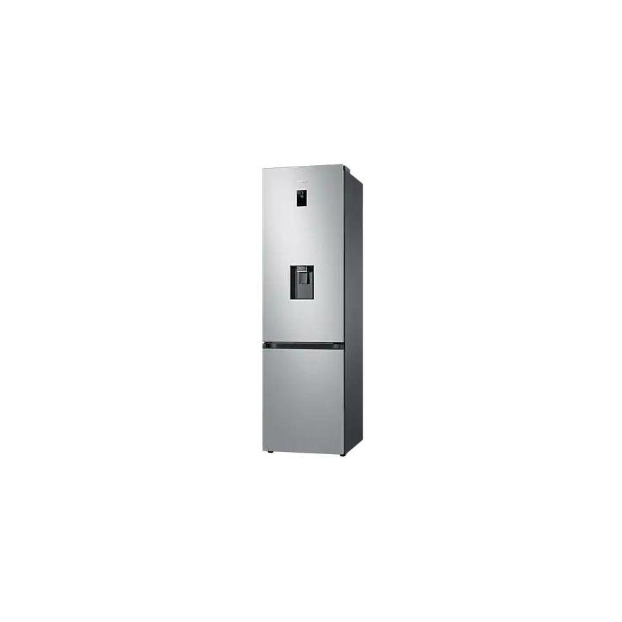 hladnjak-samsung-rb38t650esaef-01040990_2.jpg