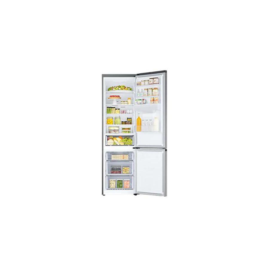 hladnjak-samsung-rb38t650esaef-01040990_4.jpg