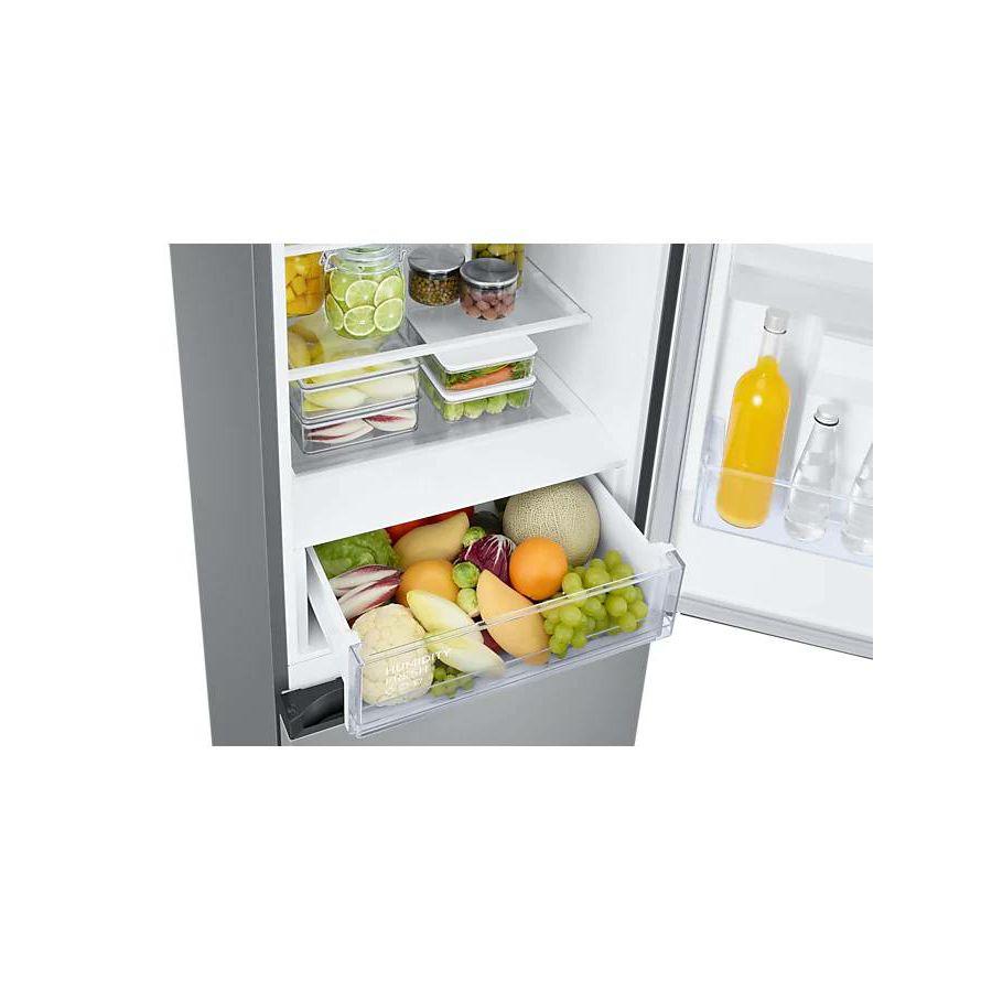 hladnjak-samsung-rb38t650esaef-01040990_5.jpg
