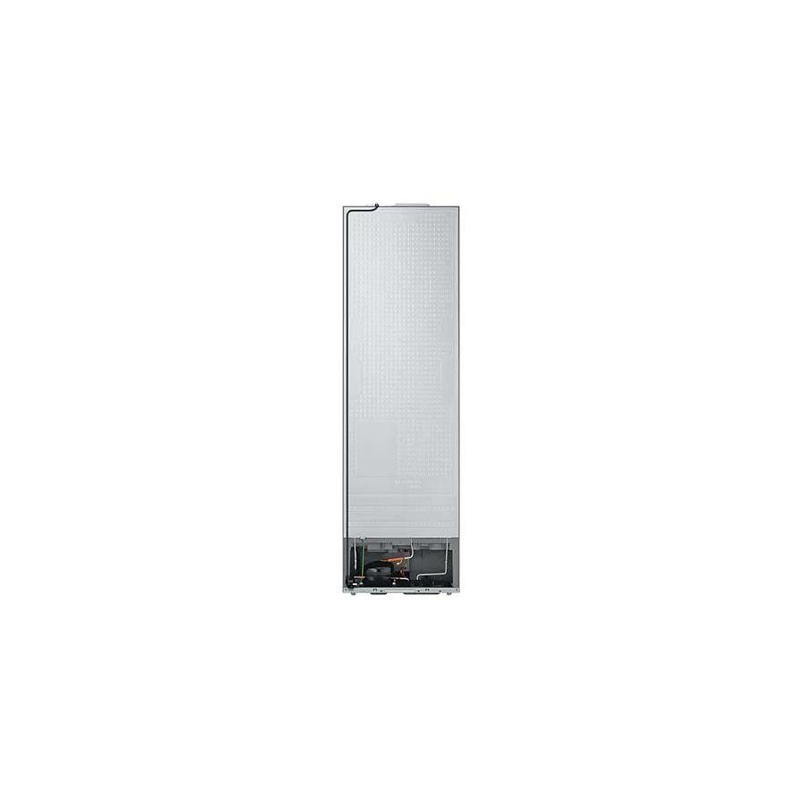 hladnjak-samsung-rb38t650esaef-01040990_6.jpg