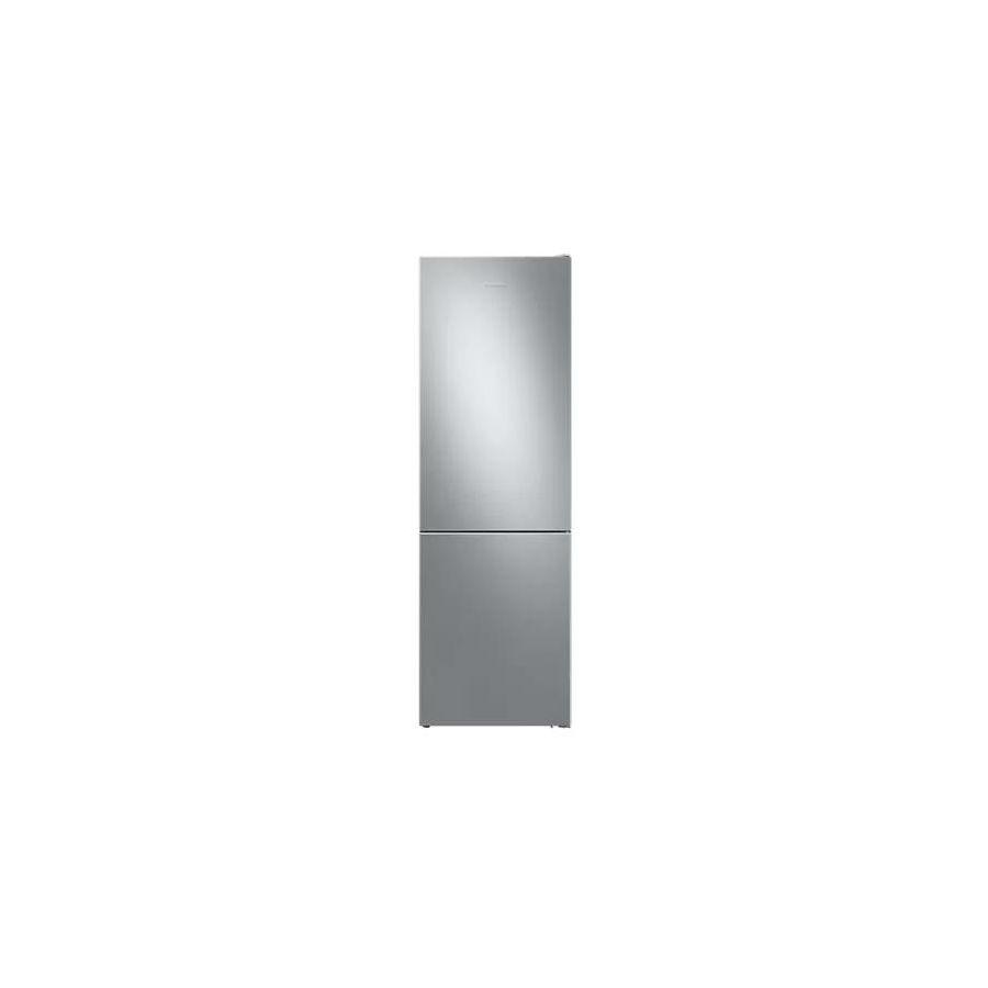 hladnjak-samsung-rb3vrs100saeo-01040406_1.jpg