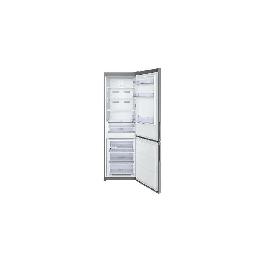 hladnjak-samsung-rb3vrs100saeo-01040406_2.jpg