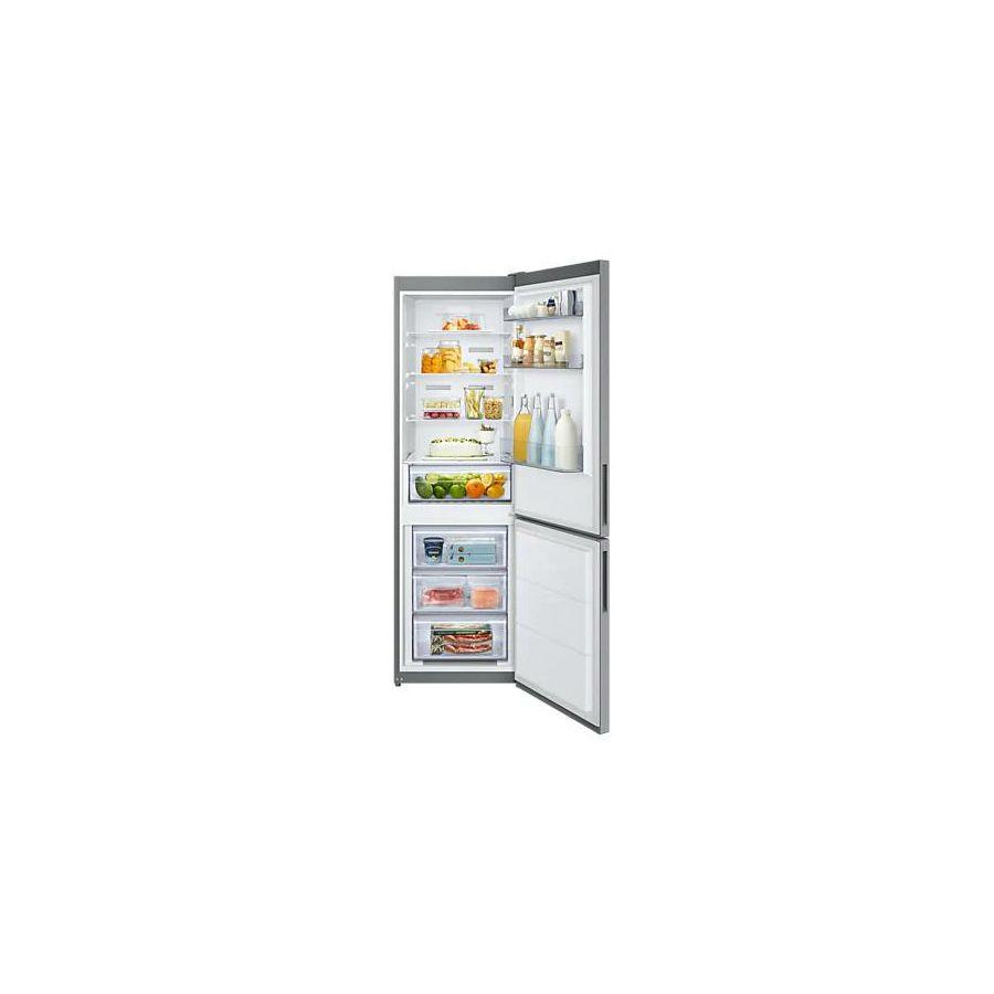 hladnjak-samsung-rb3vrs100saeo-01040406_3.jpg