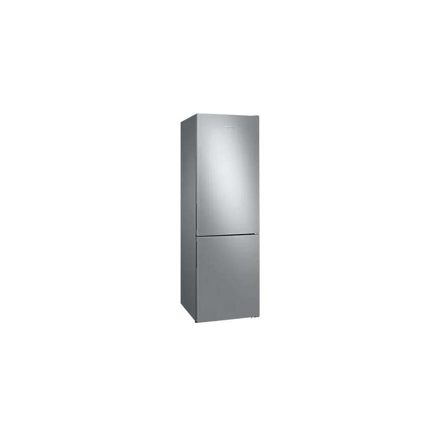 hladnjak-samsung-rb3vrs100saeo-01040406_4.jpg