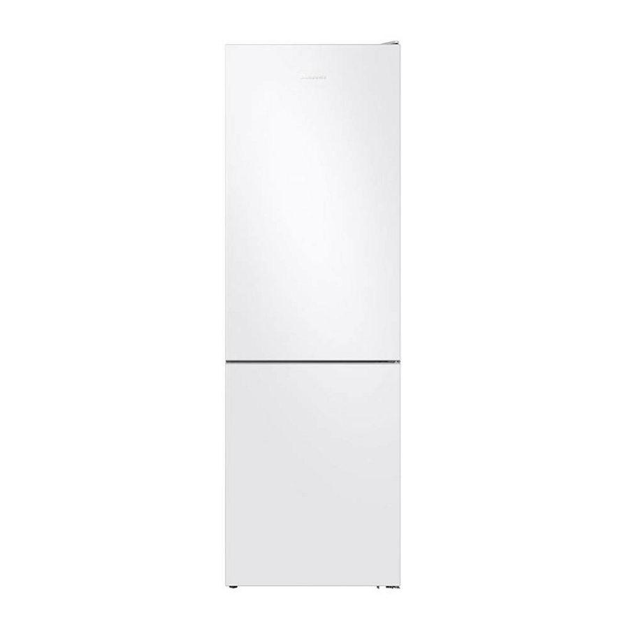 hladnjak-samsung-rb3vrs100wweo-01040935_1.jpg