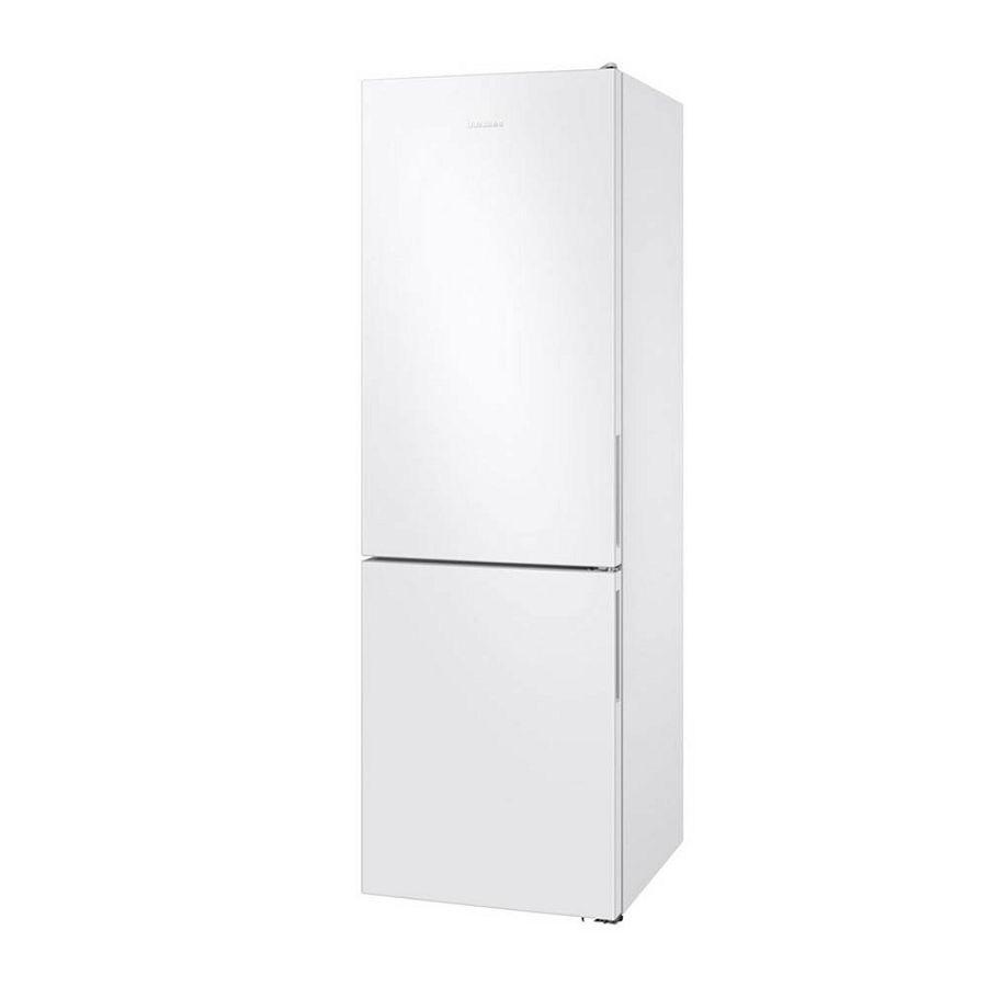 hladnjak-samsung-rb3vrs100wweo-01040935_3.jpg