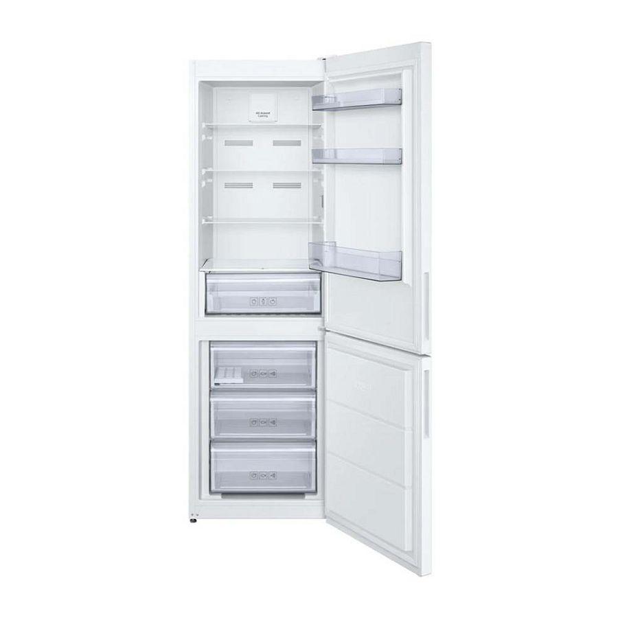 hladnjak-samsung-rb3vrs100wweo-01040935_4.jpg