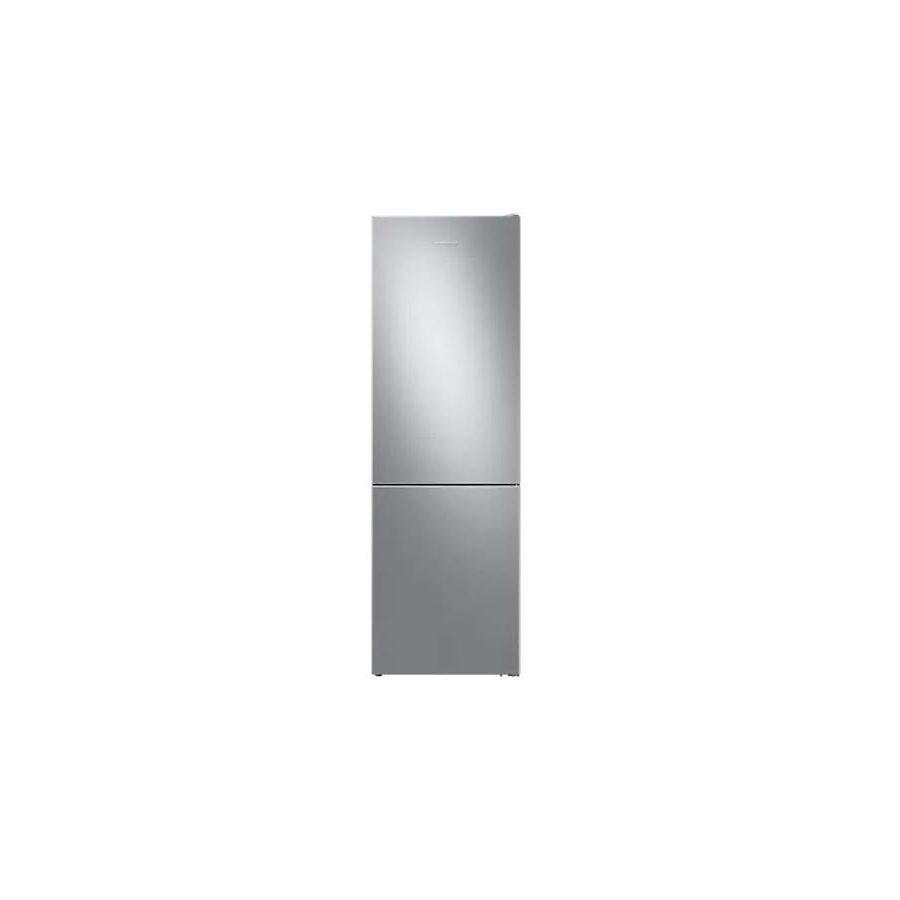 hladnjak-samsung-rb3vts104saeo-01041034_1.jpg