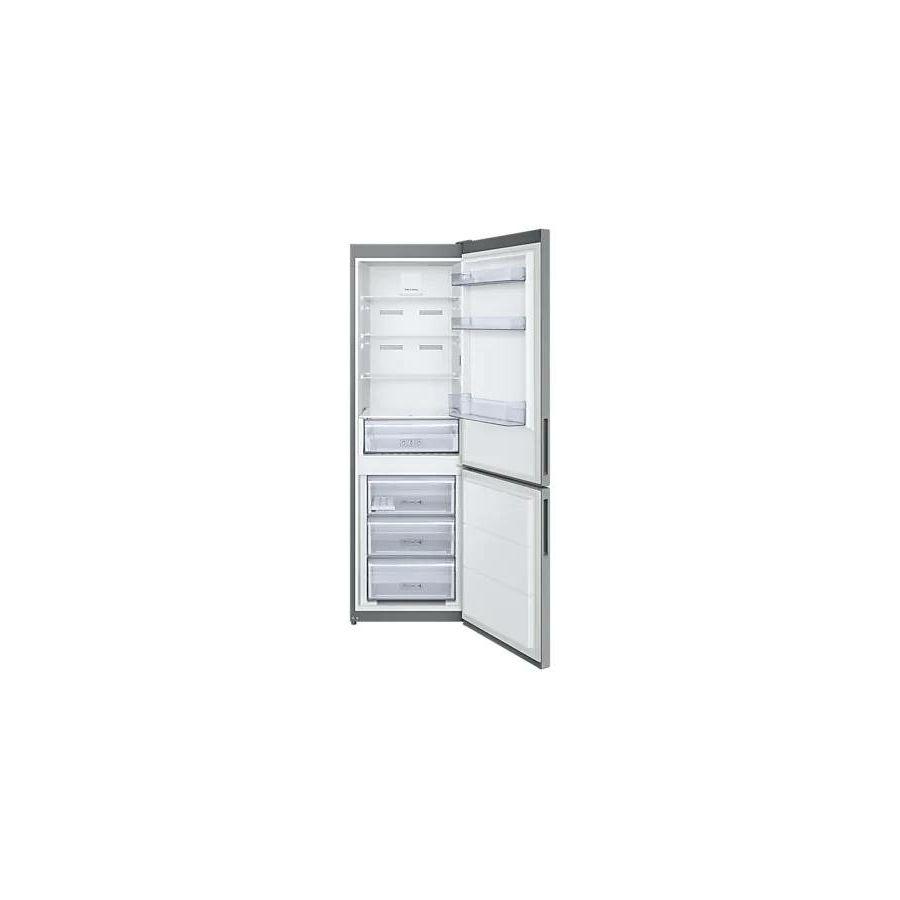 hladnjak-samsung-rb3vts104saeo-01041034_2.jpg