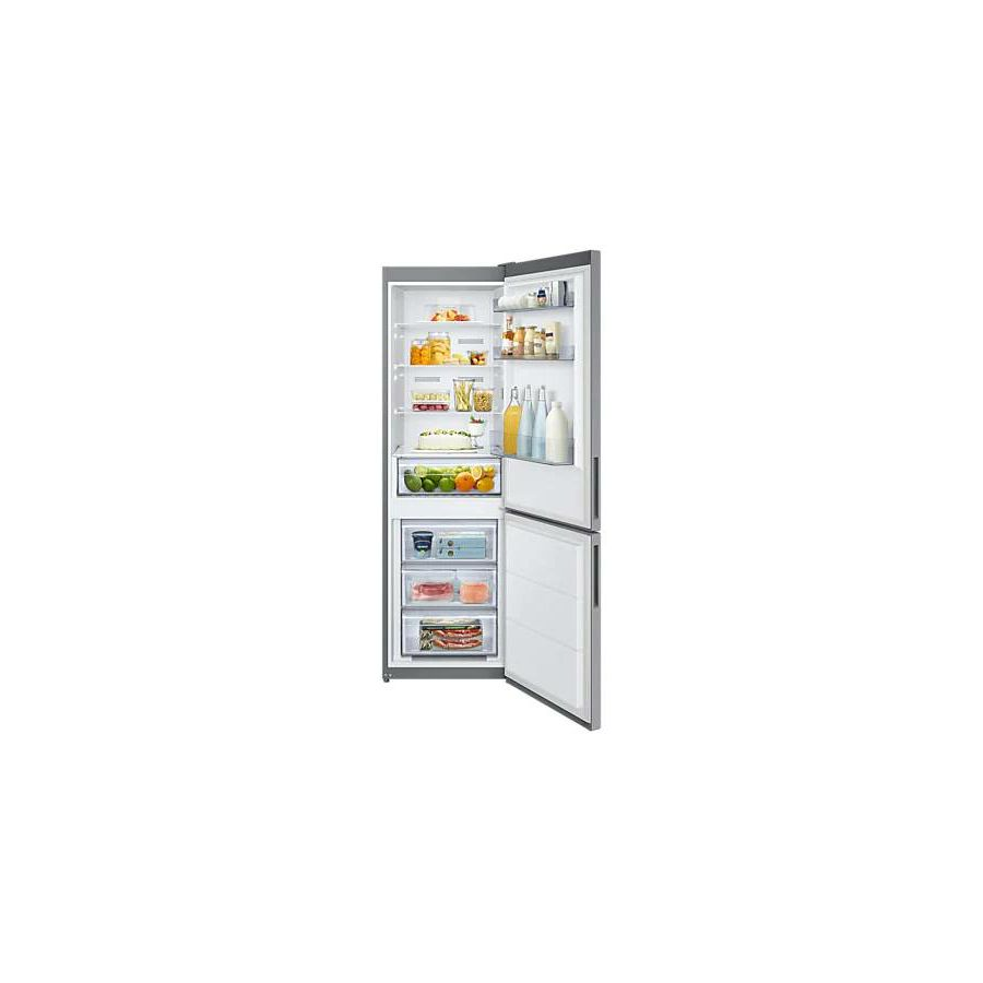 hladnjak-samsung-rb3vts104saeo-01041034_3.jpg