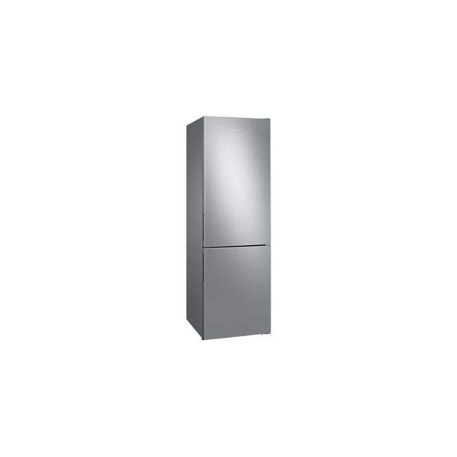 hladnjak-samsung-rb3vts104saeo-01041034_4.jpg