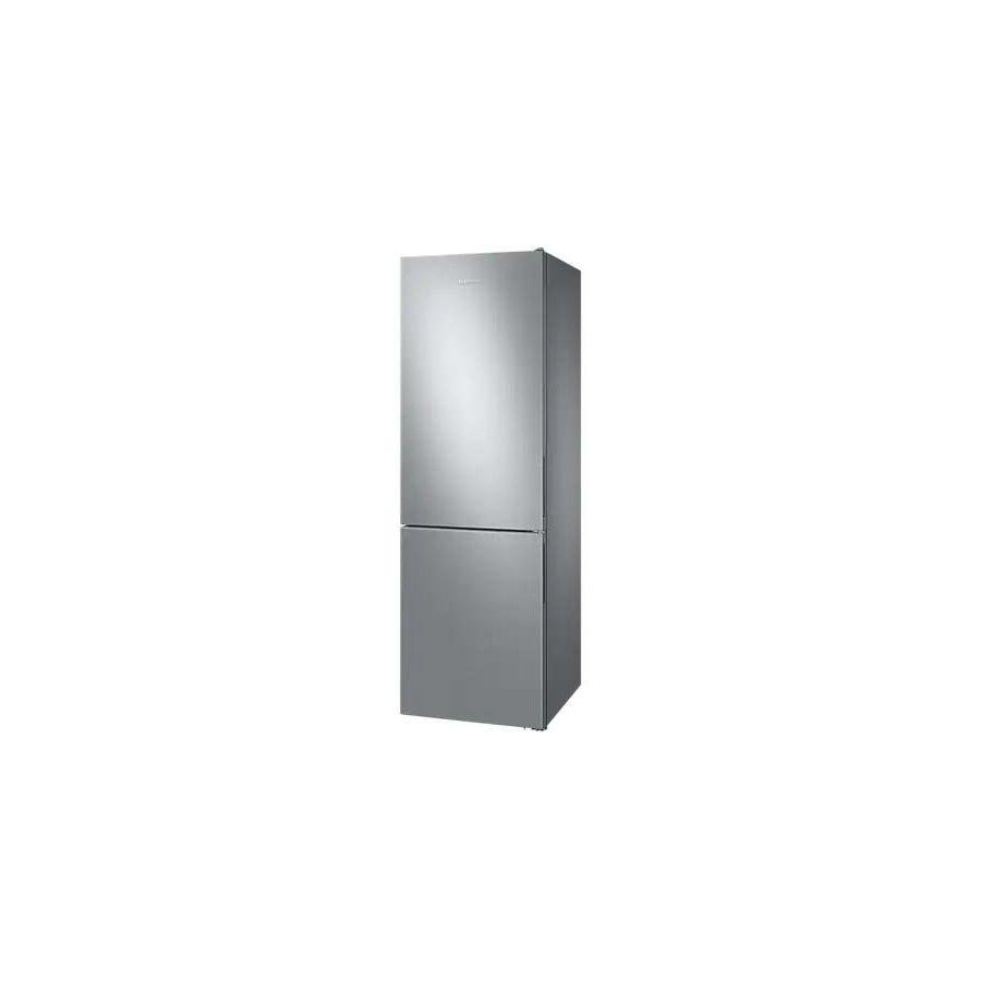 hladnjak-samsung-rb3vts104saeo-01041034_5.jpg