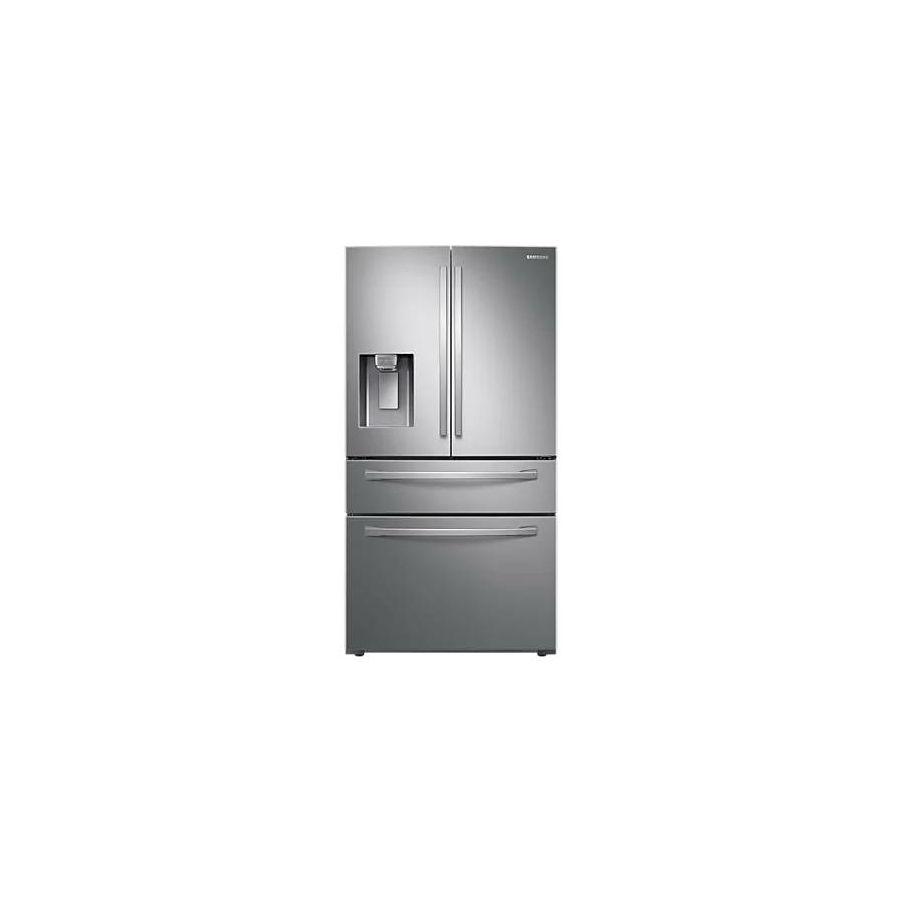 hladnjak-samsung-rf22r7351sref-01040997_1.jpg