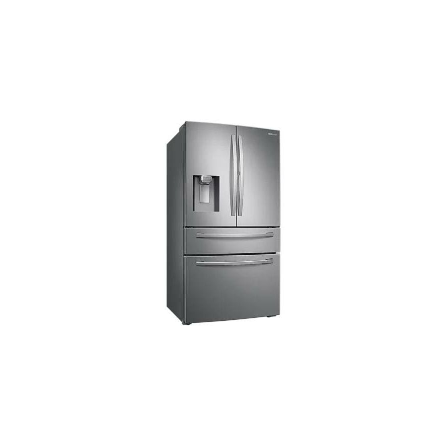 hladnjak-samsung-rf22r7351sref-01040997_2.jpg
