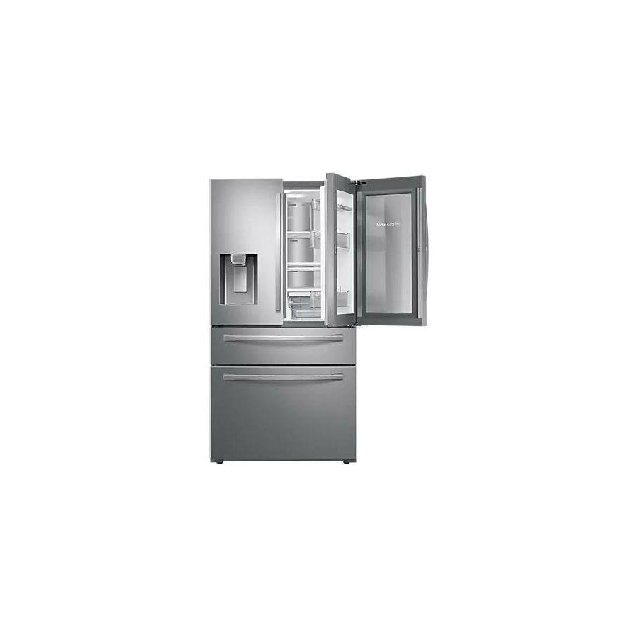 hladnjak-samsung-rf22r7351sref-01040997_3.jpg