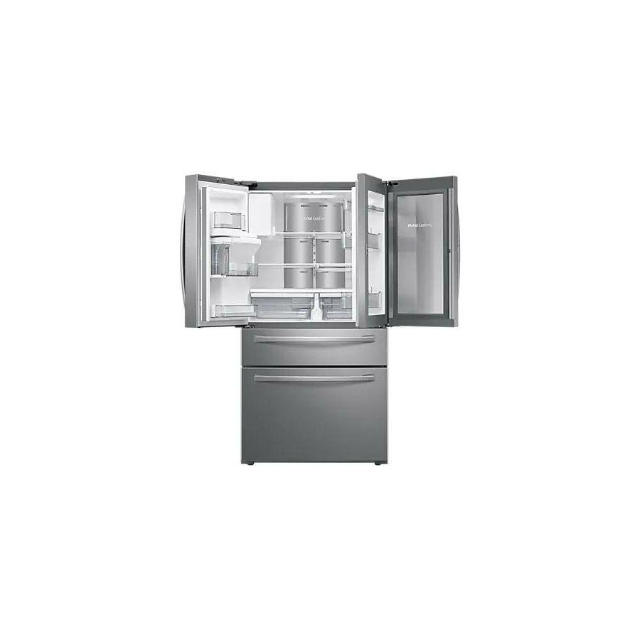 hladnjak-samsung-rf22r7351sref-01040997_4.jpg