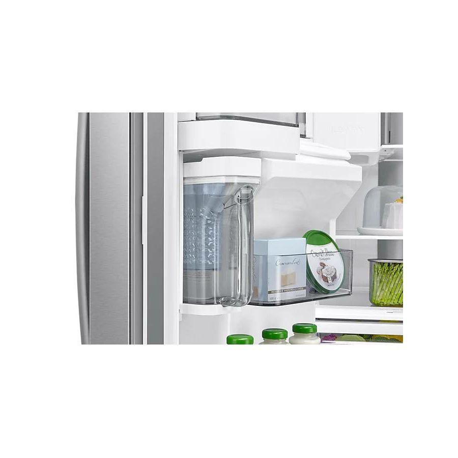 hladnjak-samsung-rf22r7351sref-01040997_5.jpg