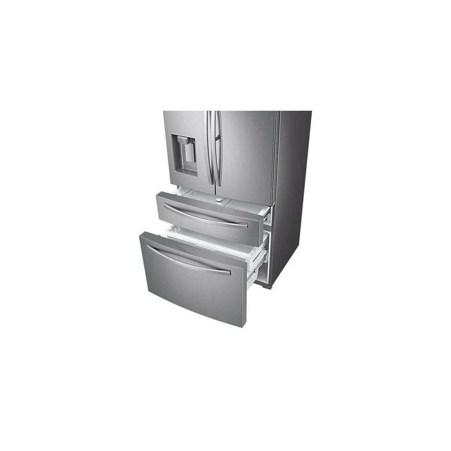hladnjak-samsung-rf22r7351sref-01040997_7.jpg