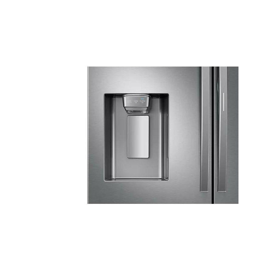 hladnjak-samsung-rf22r7351sref-01040997_8.jpg