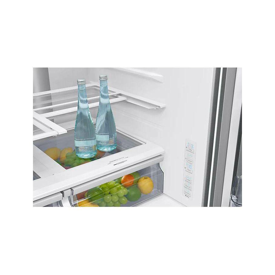 hladnjak-samsung-rf22r7351sref-01040997_9.jpg