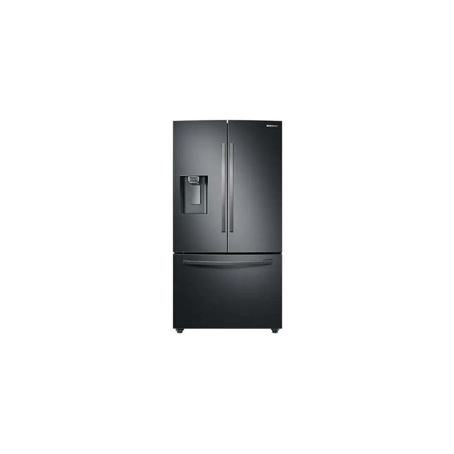 hladnjak-samsung-rf23r62e3b1eo-01040425_1.jpg