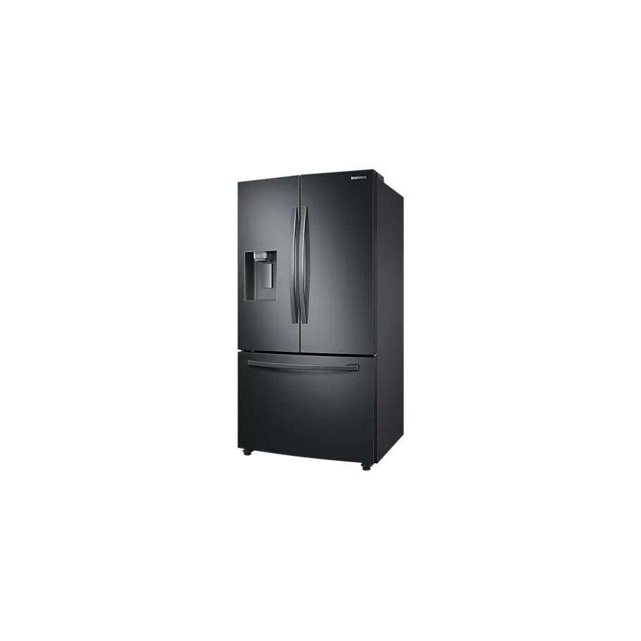 hladnjak-samsung-rf23r62e3b1eo-01040425_4.jpg