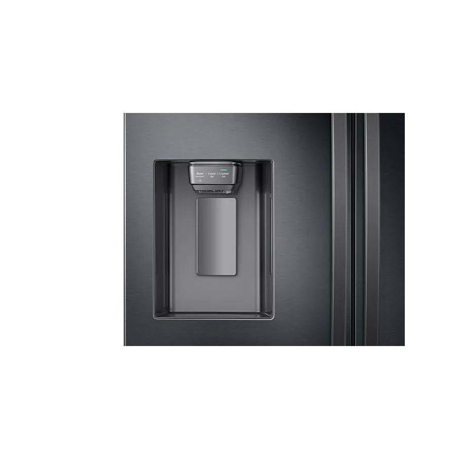 hladnjak-samsung-rf23r62e3b1eo-01040425_6.jpg
