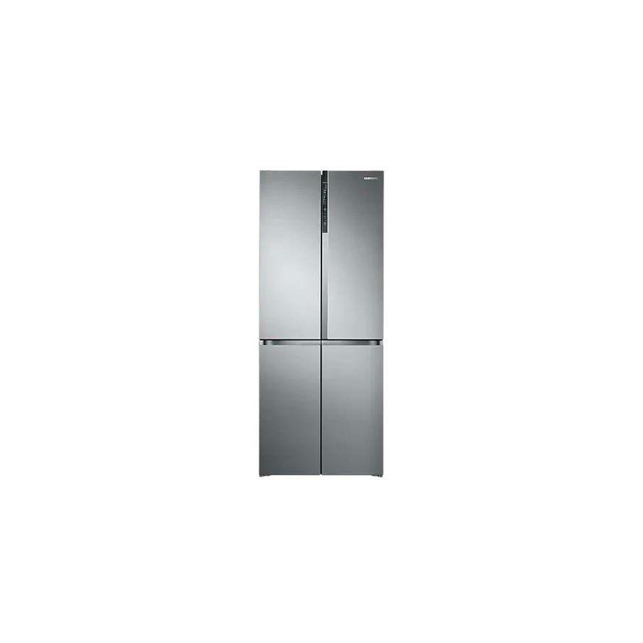 hladnjak-samsung-rf50k5920s8eo-01040977_1.jpg