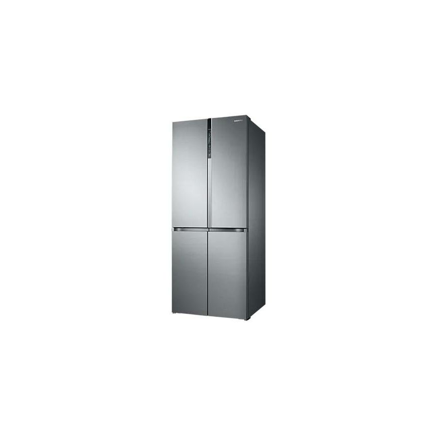 hladnjak-samsung-rf50k5920s8eo-01040977_2.jpg