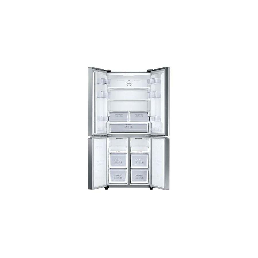 hladnjak-samsung-rf50k5920s8eo-01040977_3.jpg