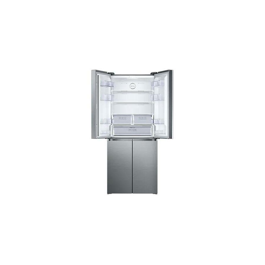 hladnjak-samsung-rf50k5920s8eo-01040977_4.jpg