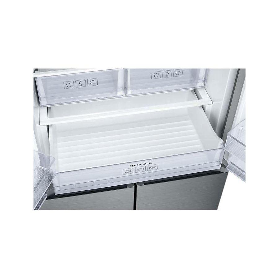 hladnjak-samsung-rf50k5920s8eo-01040977_5.jpg