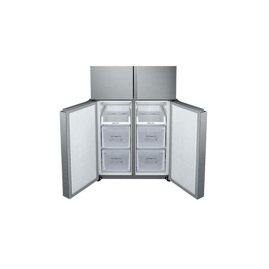 hladnjak-samsung-rf50k5920s8eo-01040977_6.jpg