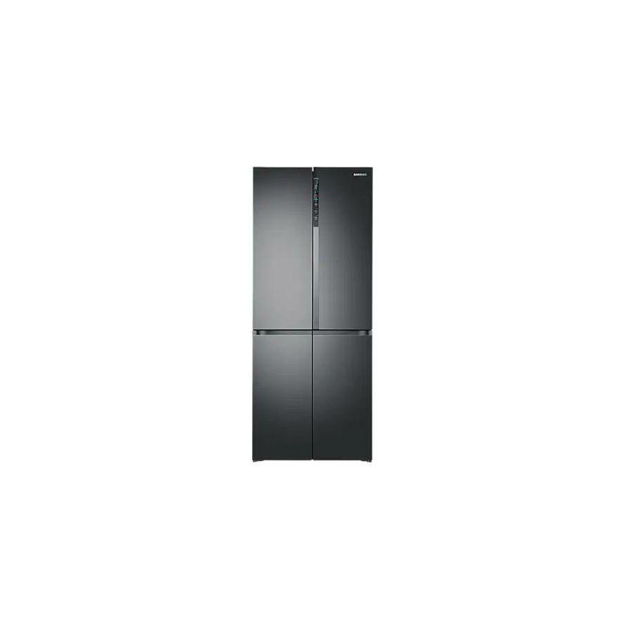 hladnjak-samsung-rf50n5970b1eo-french-door-01040863_1.jpg