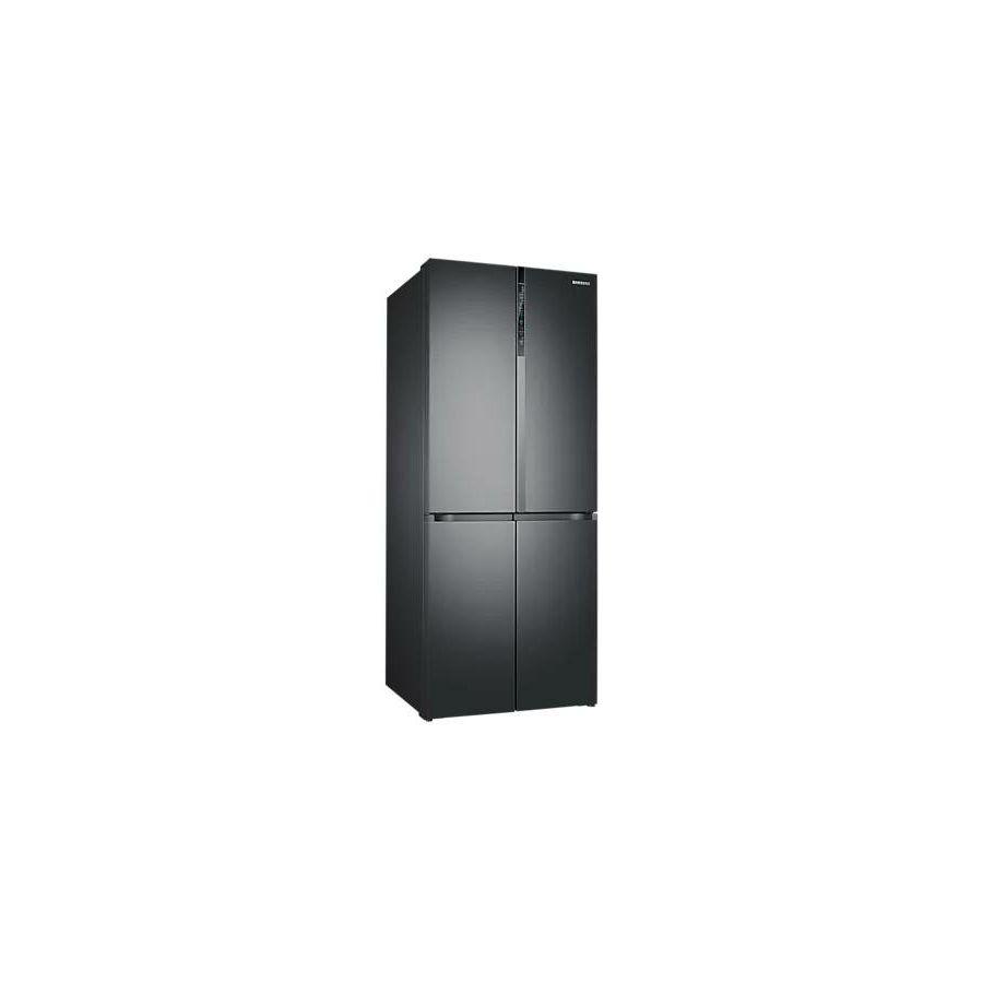 hladnjak-samsung-rf50n5970b1eo-french-door-01040863_3.jpg