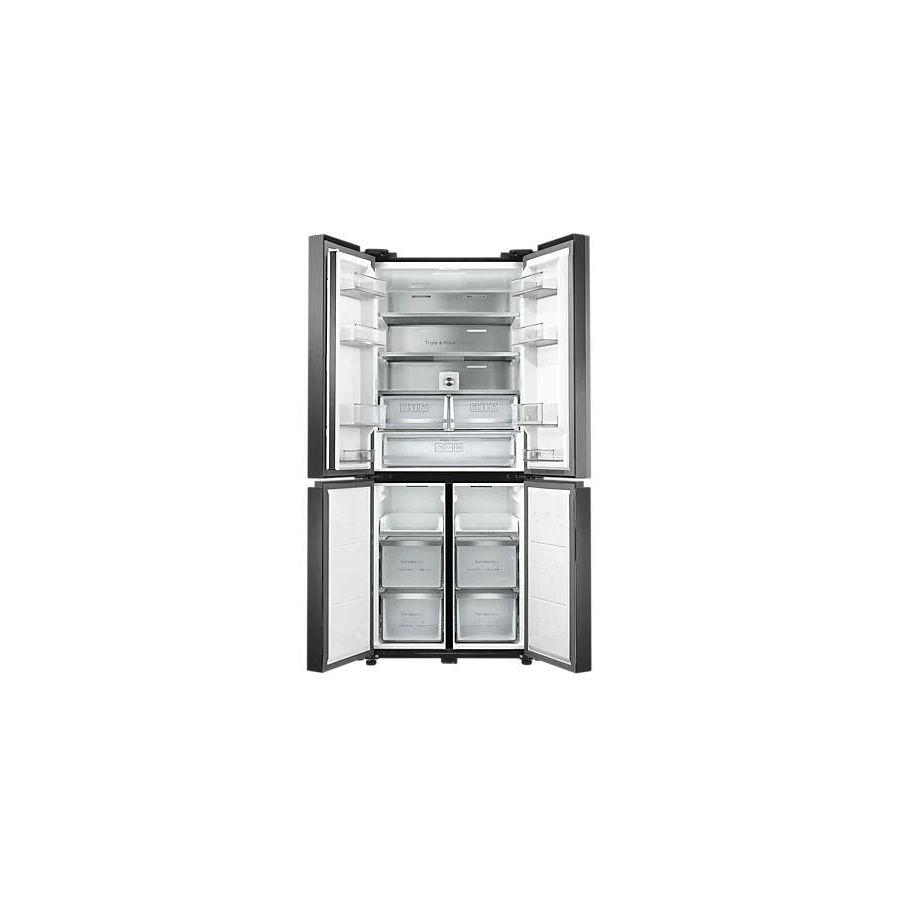 hladnjak-samsung-rf50n5970b1eo-french-door-01040863_4.jpg