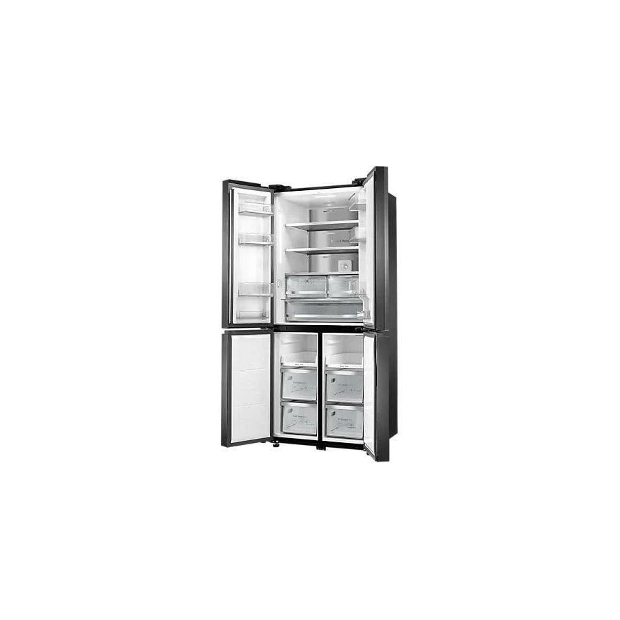 hladnjak-samsung-rf50n5970b1eo-french-door-01040863_5.jpg