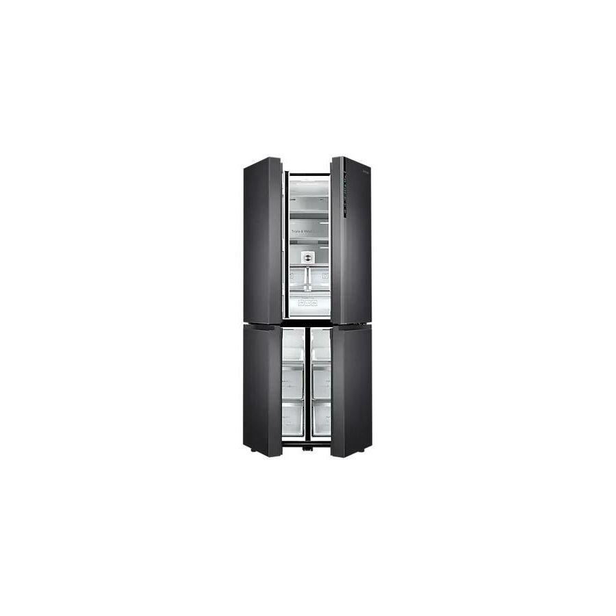 hladnjak-samsung-rf50n5970b1eo-french-door-01040863_6.jpg