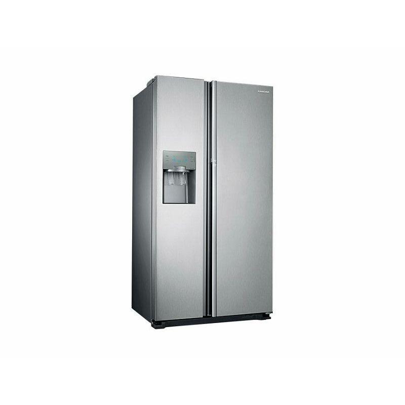 hladnjak-samsung-rh56j6917sl-ef-nofrost-01040321_2.jpg