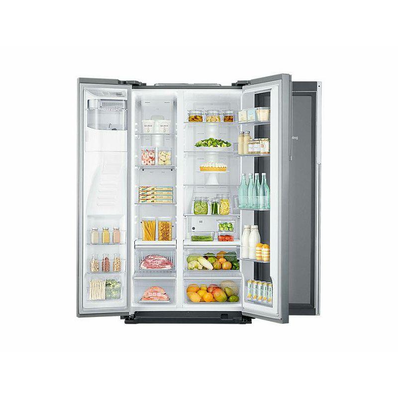 hladnjak-samsung-rh56j6917sl-ef-nofrost-01040321_4.jpg